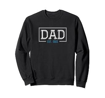 Best Baby Gifts 2020 Amazon.com: Dad, Est 2020   Dad Established 2020   Baby