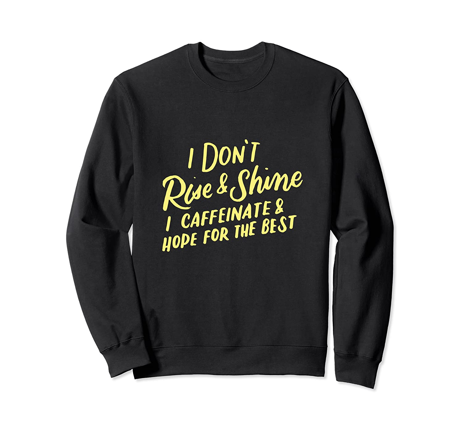 Funny Coffee Lover Sayings Gifts For Her Mom Mother Shirts