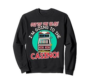 Casinoeuro Casino Roulette Auszahlungen 00330931