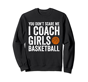 0227421a Amazon.com: Basketball Coach Gift Coaches Appreciation Thank You Shirts:  Clothing