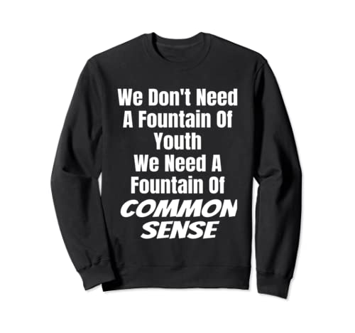 Funny One Liners Saying Gag Gift Adult College Humor Sarcasm Sweatshirt