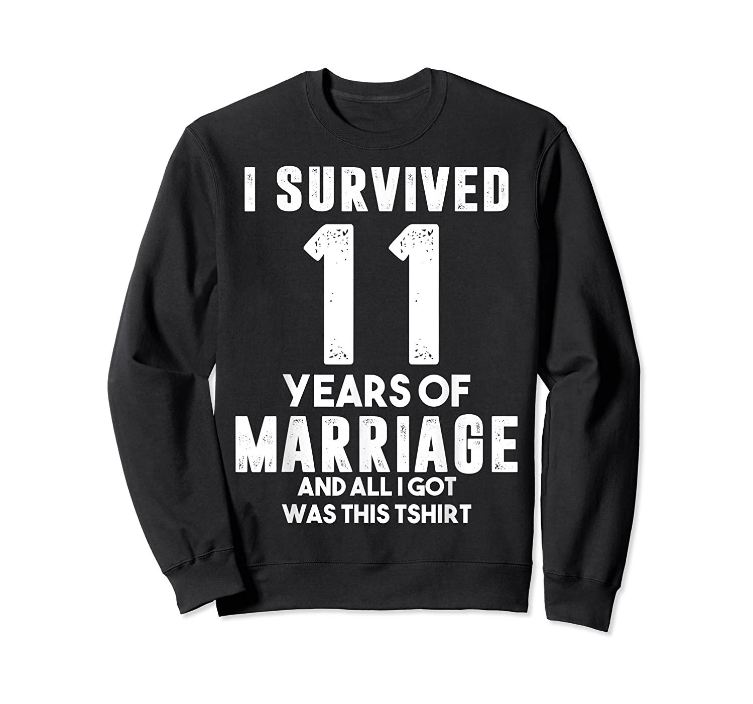 11th Wedding Anniversary Gift For Wife Husband Couples