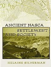 Ancient Nasca Settlement