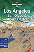 lonely planet san diego