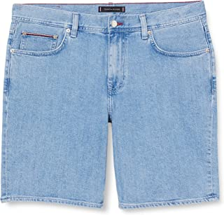 Tommy Hilfiger Jeans Relaxed Uomo