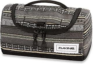 Dakine Revival - Neceser Unisex