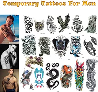 Best temporary tattoo paper where to buy Reviews