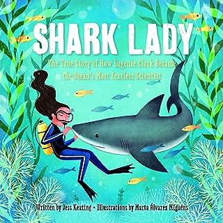 Best shark girl now Reviews
