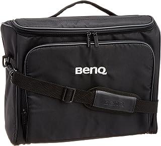 BENQ DLPプロジェクターLW61ST用 ソフトキャリングケース CBP-61ST