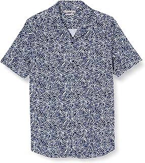 Mexx Camisa para Hombre