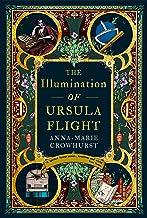 Illumination Of Ursula Flight