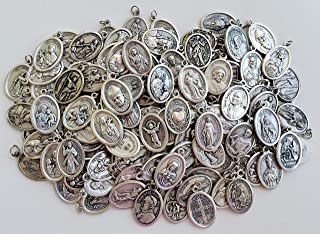 discount catholic medals
