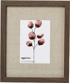 AmazonBasics Gallery Wall Frame - 9