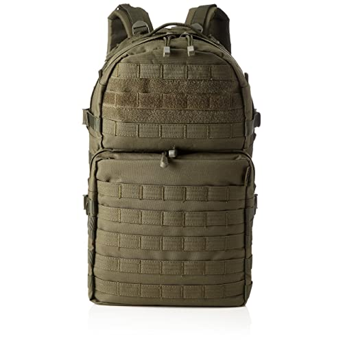 Kombat Molle Assault Unisex Outdoor Camping Backpack db3bea88c8075