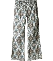 O'Neill Kids - Elsey Pants (Little Kids/Big Kids)