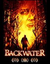 backwater horror movie