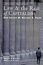 Law and the Rise of Capitalism
