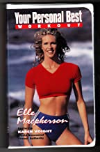 elle macpherson exercise video