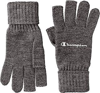 [冠军] Champion 手套 简约针织 682-1037