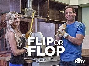 Flip or Flop, Season 8
