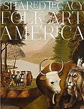 folk art catalog