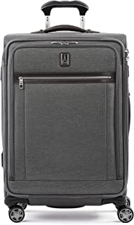 Platinum Elite Luggage