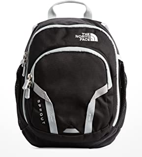 de7443b8d16d Amazon.com  The North Face - Backpacks   Luggage   Travel Gear ...