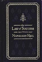 Best law of success 1925 Reviews