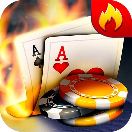 Texas Holdem Club: Free Online Poker