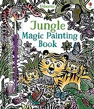 Best the magic jungle Reviews