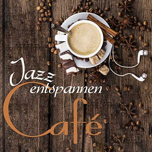 Hochzeit Cocktail By Jazz Musik Akademie On Amazon Music Amazon Com