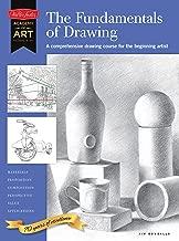 Best art books by walter foster Reviews
