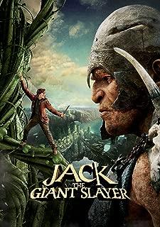 Jack the Giant Slayer (plus bonus features)