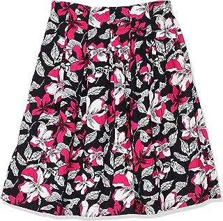 OVS Women's Mabel Skirt