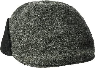 51846bfcae16 Amazon.com: Kangol - Newsboy Caps / Hats & Caps: Clothing, Shoes ...