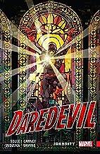 Daredevil: Back In Black Vol. 4: Identity (Daredevil (2015-2018))