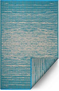 Best large outdoor area rugs clearance Reviews