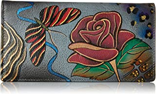 Clutch Wallet | Genuine Leather