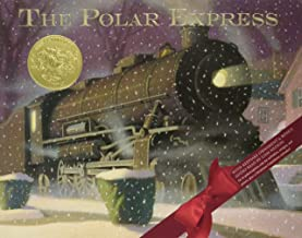 Best the polar express story Reviews
