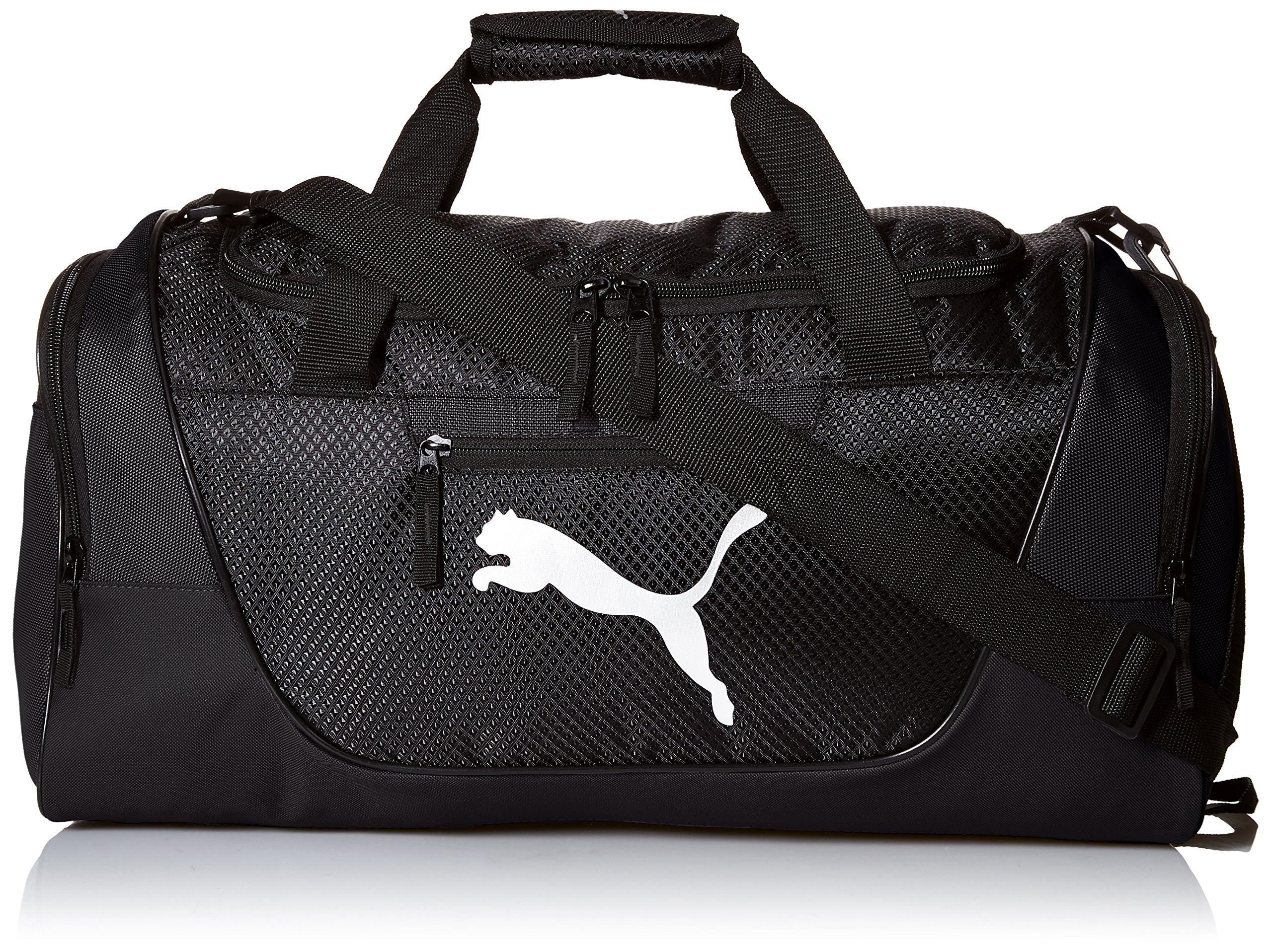 Puma Evercat Contender Duffel Accessory