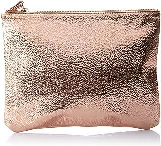 Sandler Handbags H-Lexi Women Shoes
