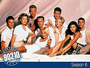 Best beverly hills 90210 season 8 episode 9 Reviews