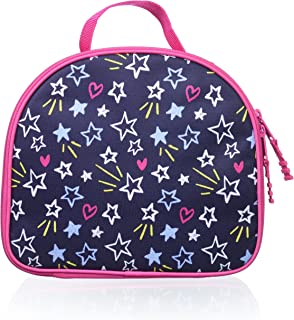 Gymboree Girls' Backpack