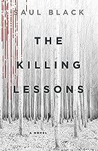The Killing Lessons: A Novel (Valerie Hart Book 1)