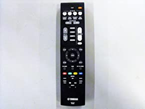 Best Yamaha RAV533 Audio System Remote Control - ZP354900 Review