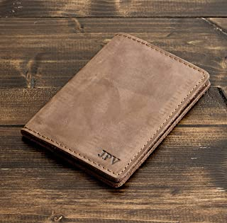 Best passport cover online with name Reviews