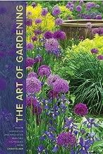 Best art of gardening Reviews