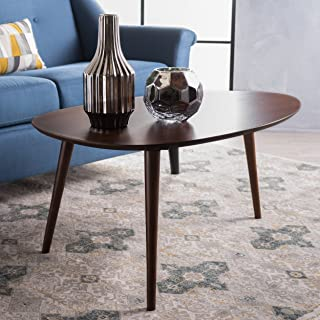 Best egg coffee table Reviews