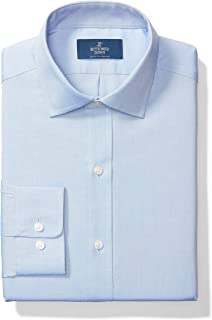 Best van heusen xlt dress shirts Reviews