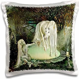 Best spell designs unicorn Reviews
